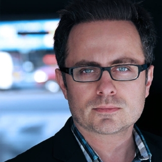 Jeremy Boreing  is a filmmaker and media entrepreneur operating out of Hollywood. Boreing's most recent feature film,  The Arroyo , is a modern Western exploring the violence and lawlessness on America's southern border.