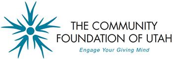 communityFoundation-Utah.png