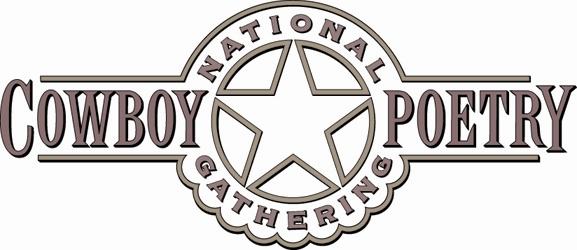 star_Gathering_logo.JPG