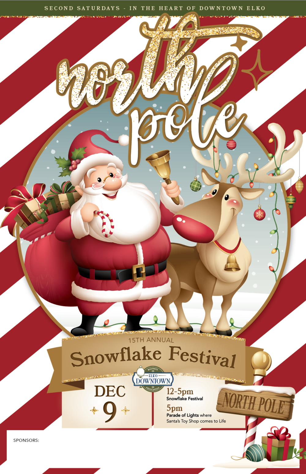 snowflakefestival_2017-DBAposter.png