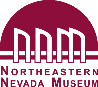 Northeastern+NV+Museum-Logo.png