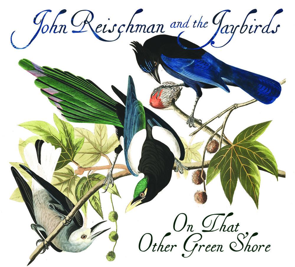 jaybirds_CDcover-OnThatOtherGreenShore.jpg
