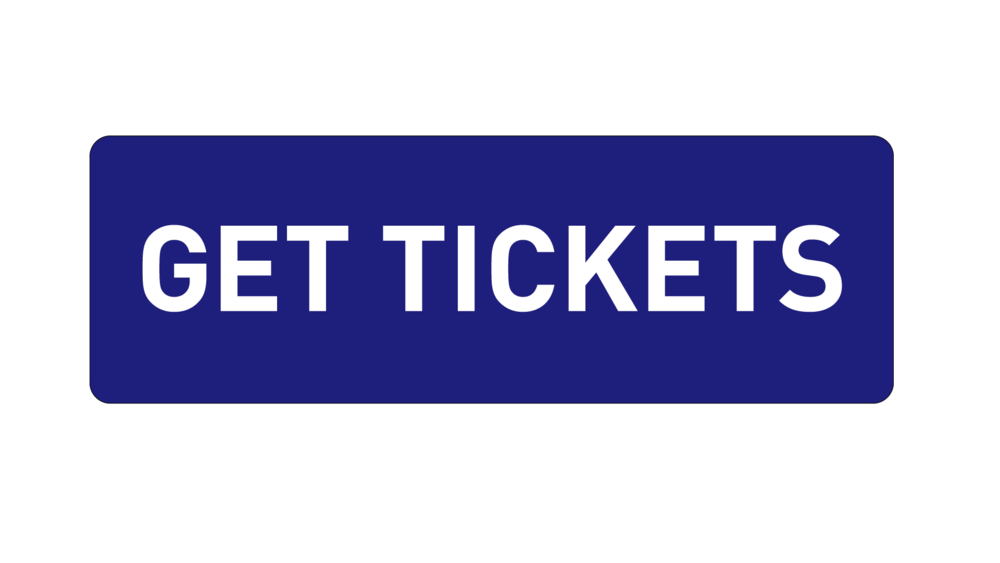 2019_1-ALLWEBPAGE_Sept_to_Oct-gettickets_brightblue_rectangle_DINCAPS_rounded (1).png