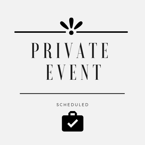 PRIVATE EVENT (1).png