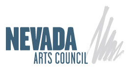 2018-NV_Arts_Council_Logo_blue.jpg