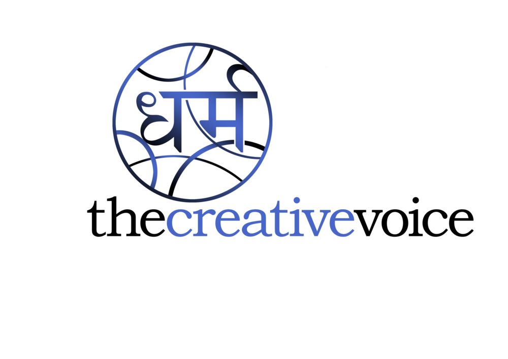 The Creative Voice logo.png