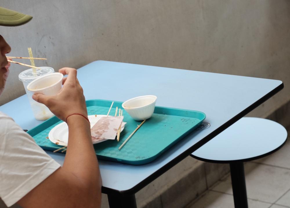 Styrofoam meal.jpg