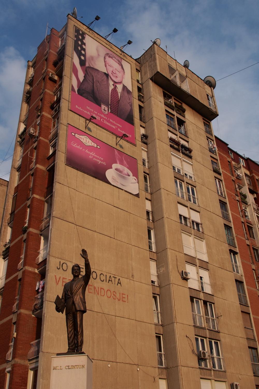 05 - Pristina, Kosovo.JPG