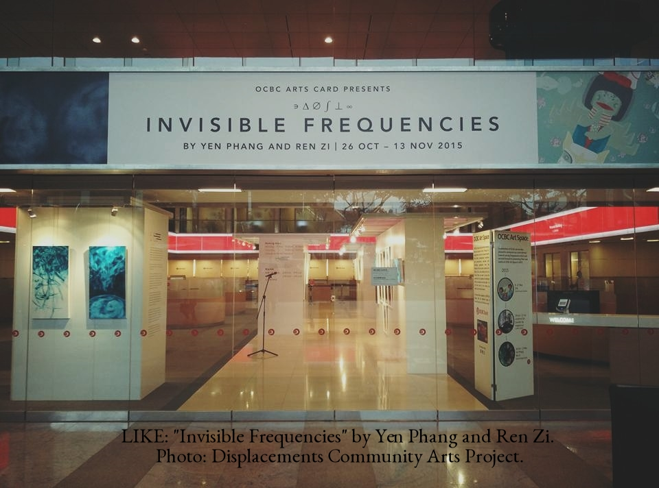 Yen_Invisible Frequencies.jpg