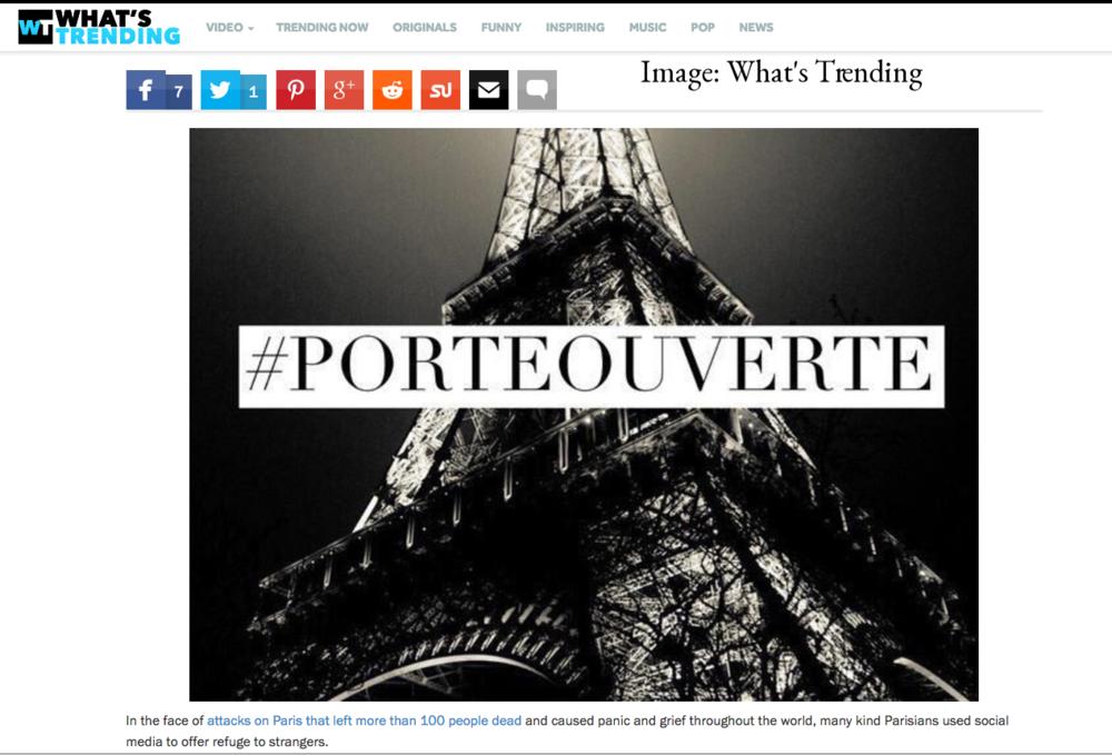 Porteouverte.png