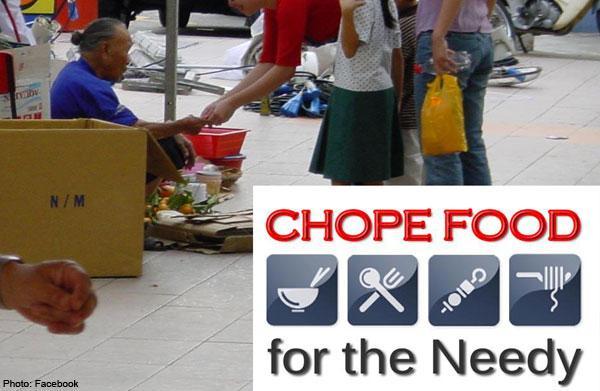 chope food_fb.jpg