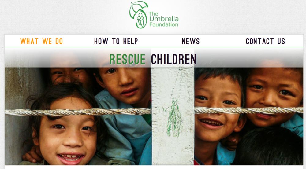 Umbrella Foundation 2.jpg