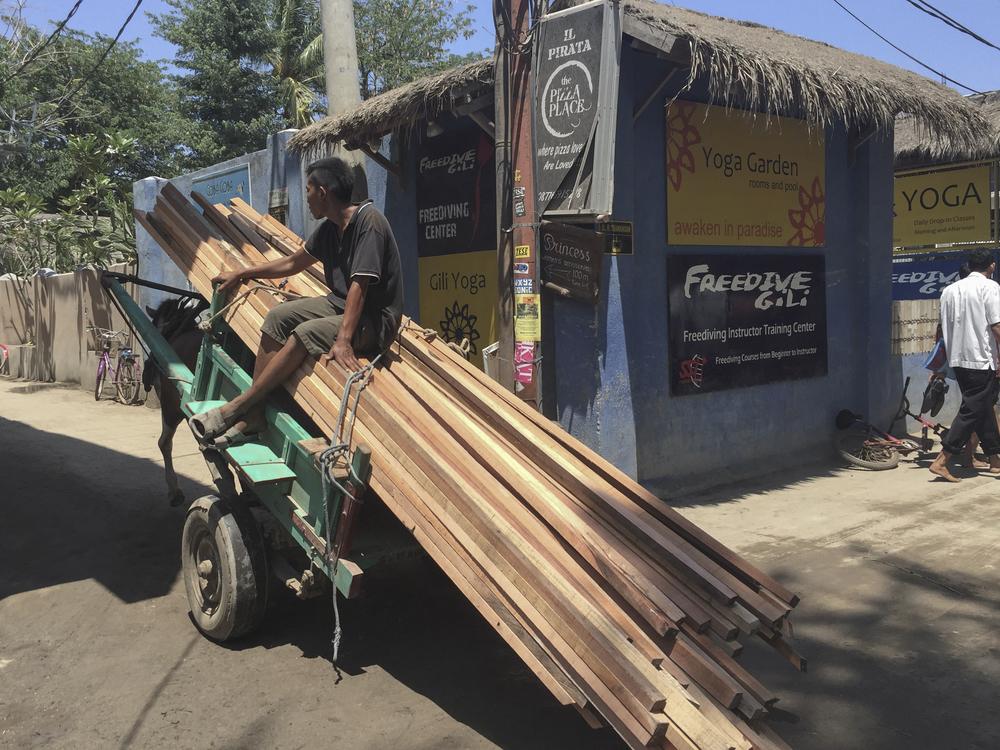 Overloaded horse cart.jpg