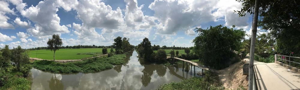 Mekong Delta Pano.jpg