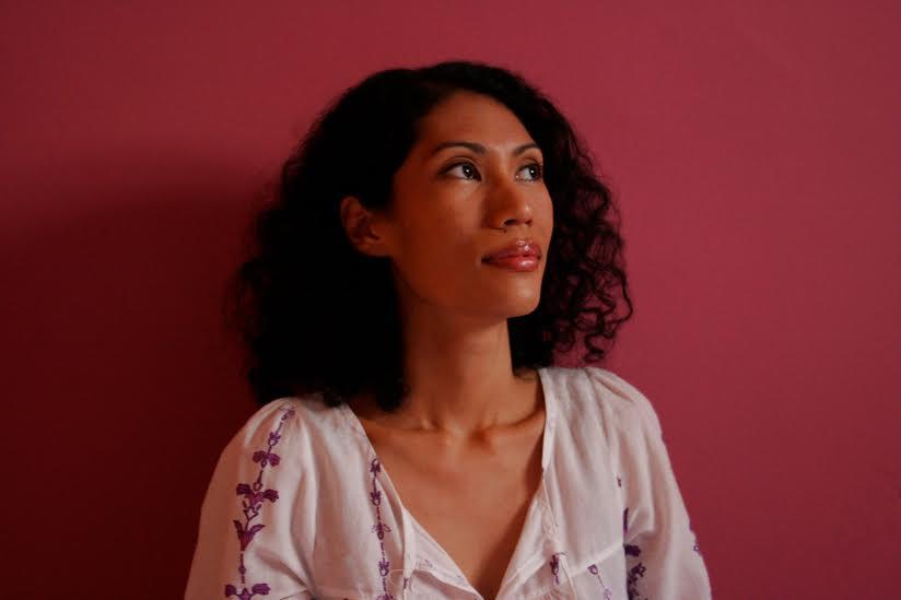 Melissa De Silva.jpg