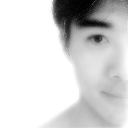 Li-Chuan Chong.jpg