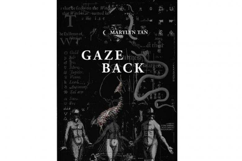 gaze back.jpg
