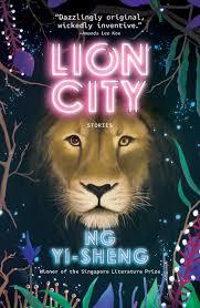 lion city.jpeg
