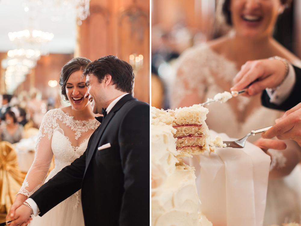 cake cake.jpg