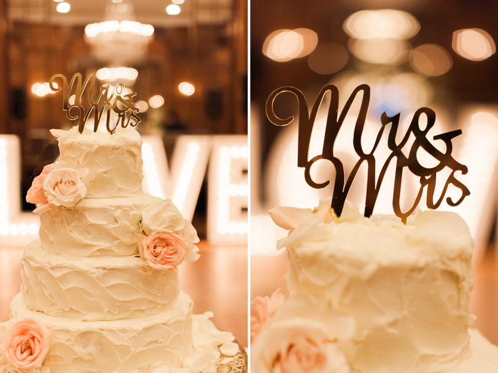 cake white.jpg