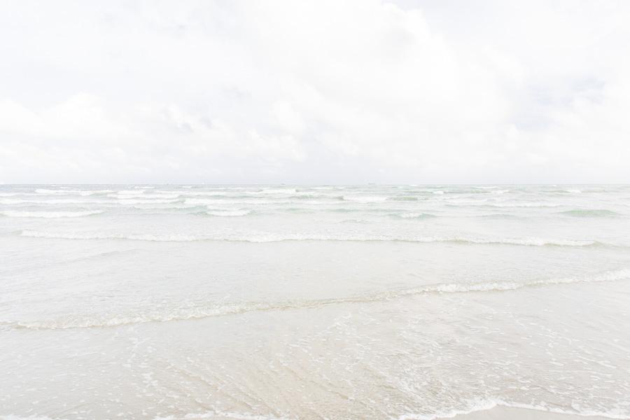 FW1A1281.jpg