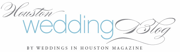 weddings-in-houston.jpg