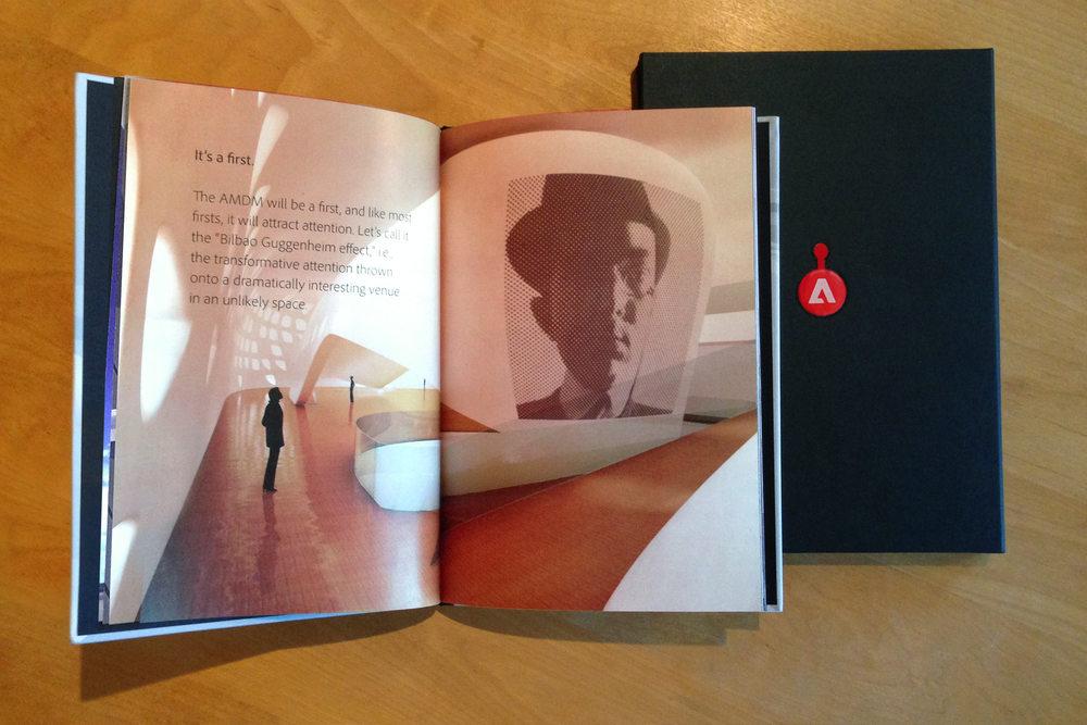amdm_book.jpg