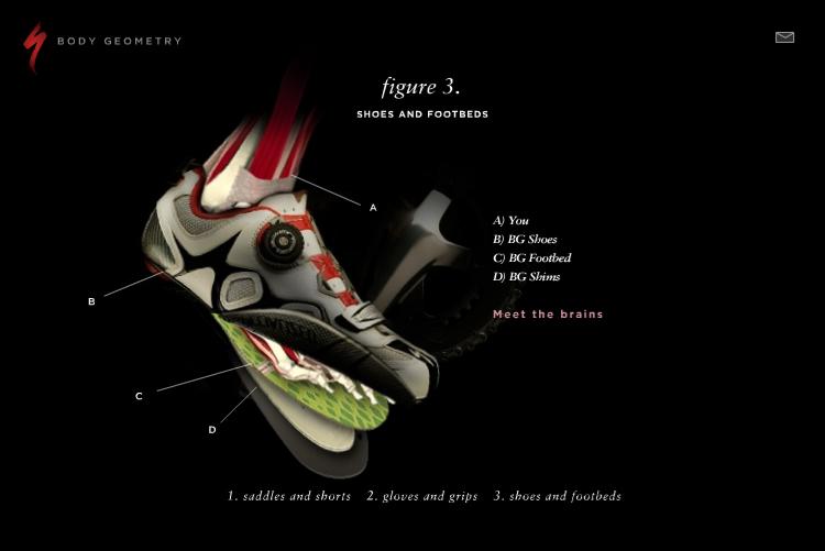 bg_shoe.jpg