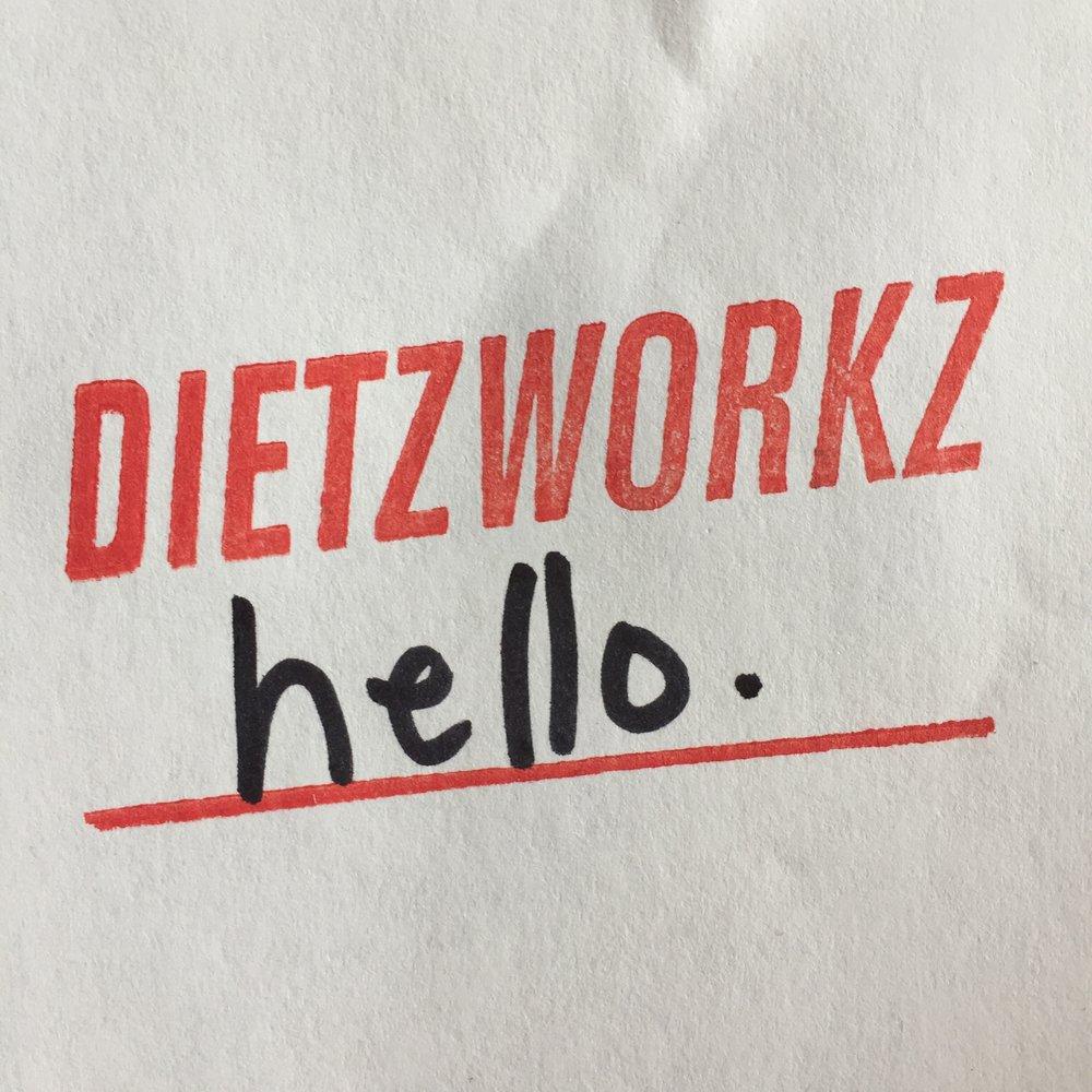 dietzworkz.png