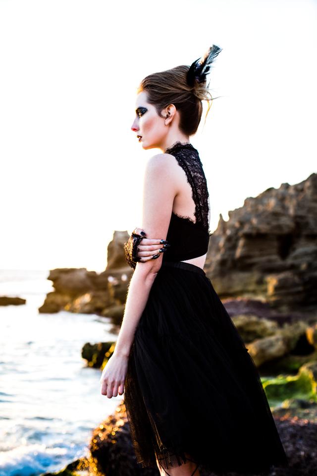 Black Swan-1.jpg