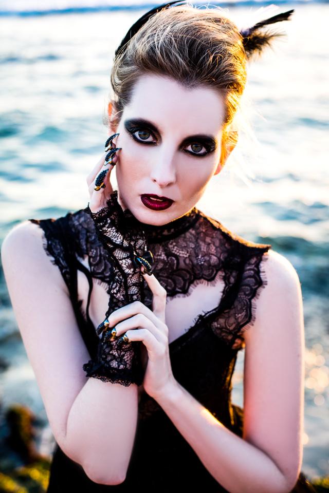 Black Swan-3.jpg