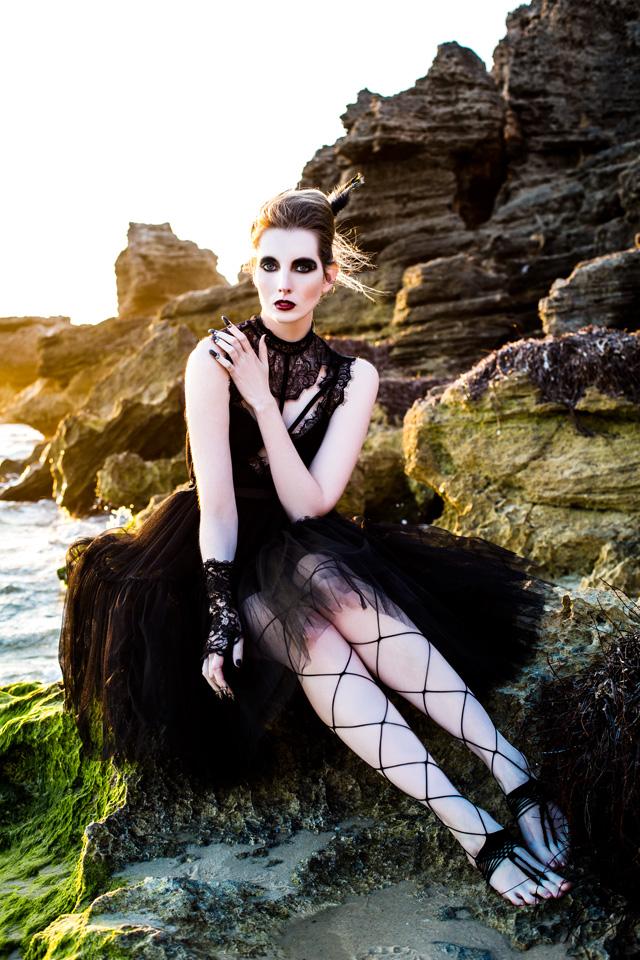 Black Swan-4.jpg