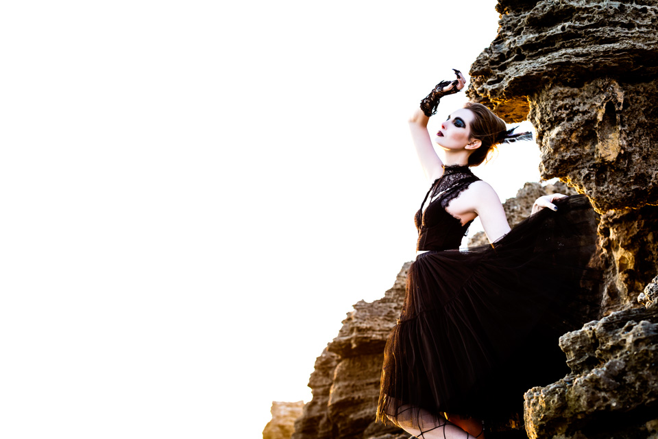Black Swan-6.jpg