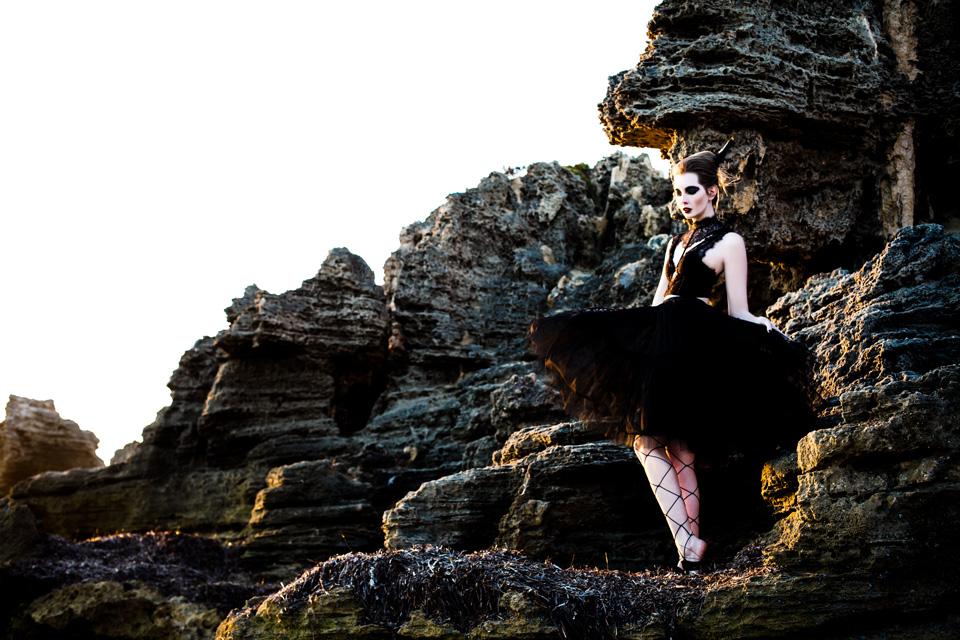 Black Swan-5.jpg
