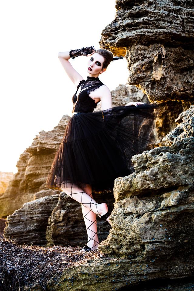 Black Swan-7.jpg