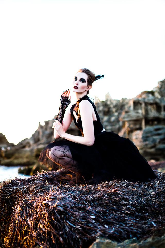 Black Swan-9.jpg
