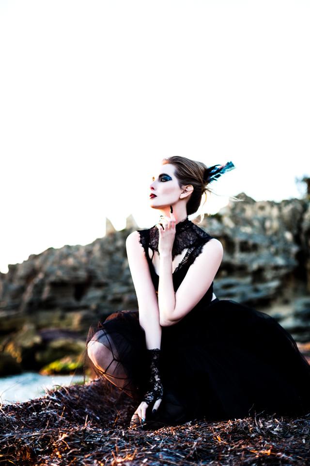 Black Swan-10.jpg