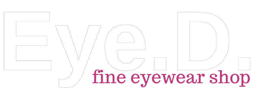 Eye Doctors Eye D
