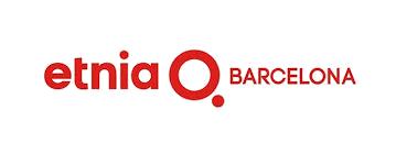 Etnia-Barcelona-Glasses-Logo