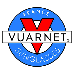 Vaurnet-Eyeglasses-Logo-Eye.D.-Durango-CO