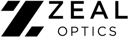 Zeal-Eyeglasses-Eye.D.-Durango-CO