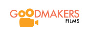goodmaker-films logo.jpg