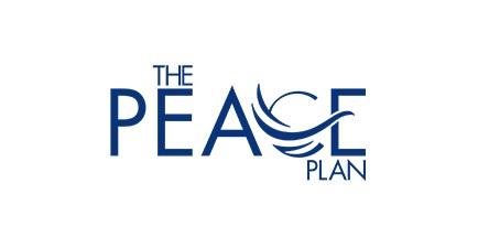 Peace Plan.jpg