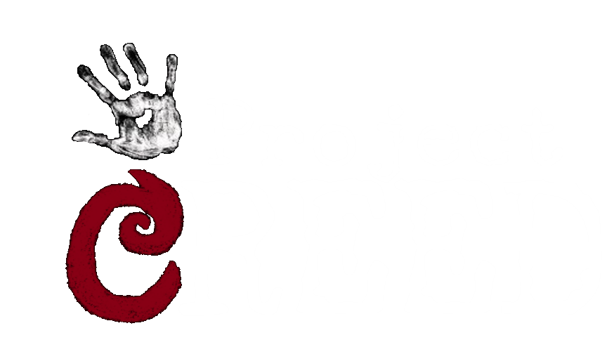 Project CREED