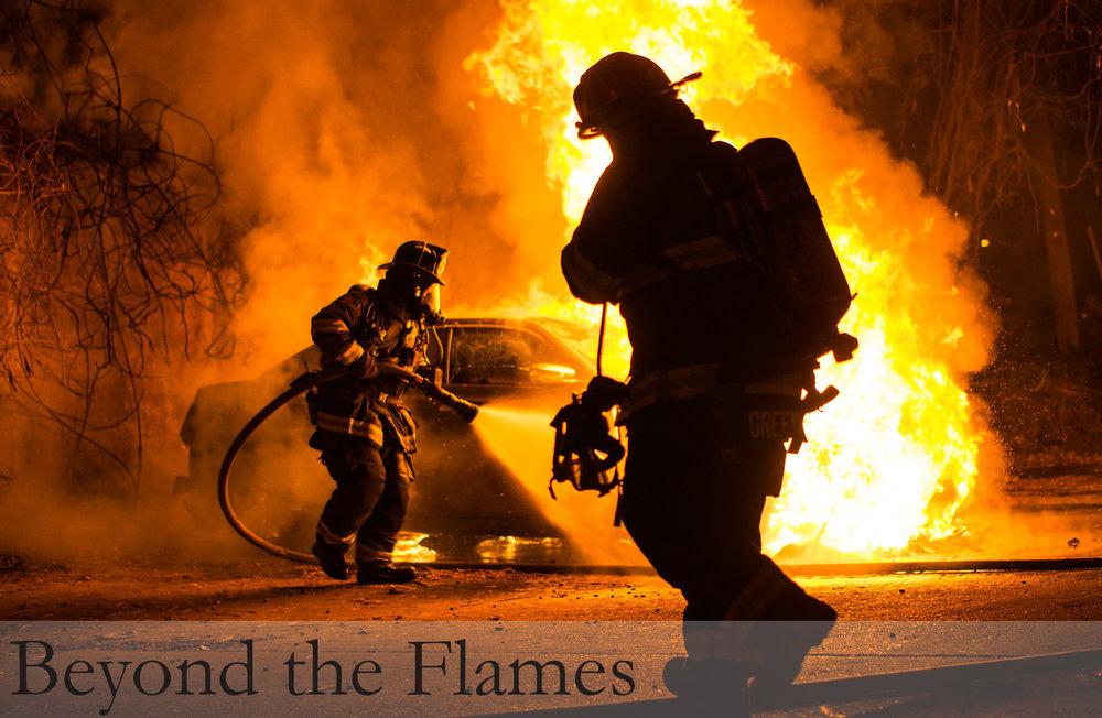 Beyond the Flames.jpg