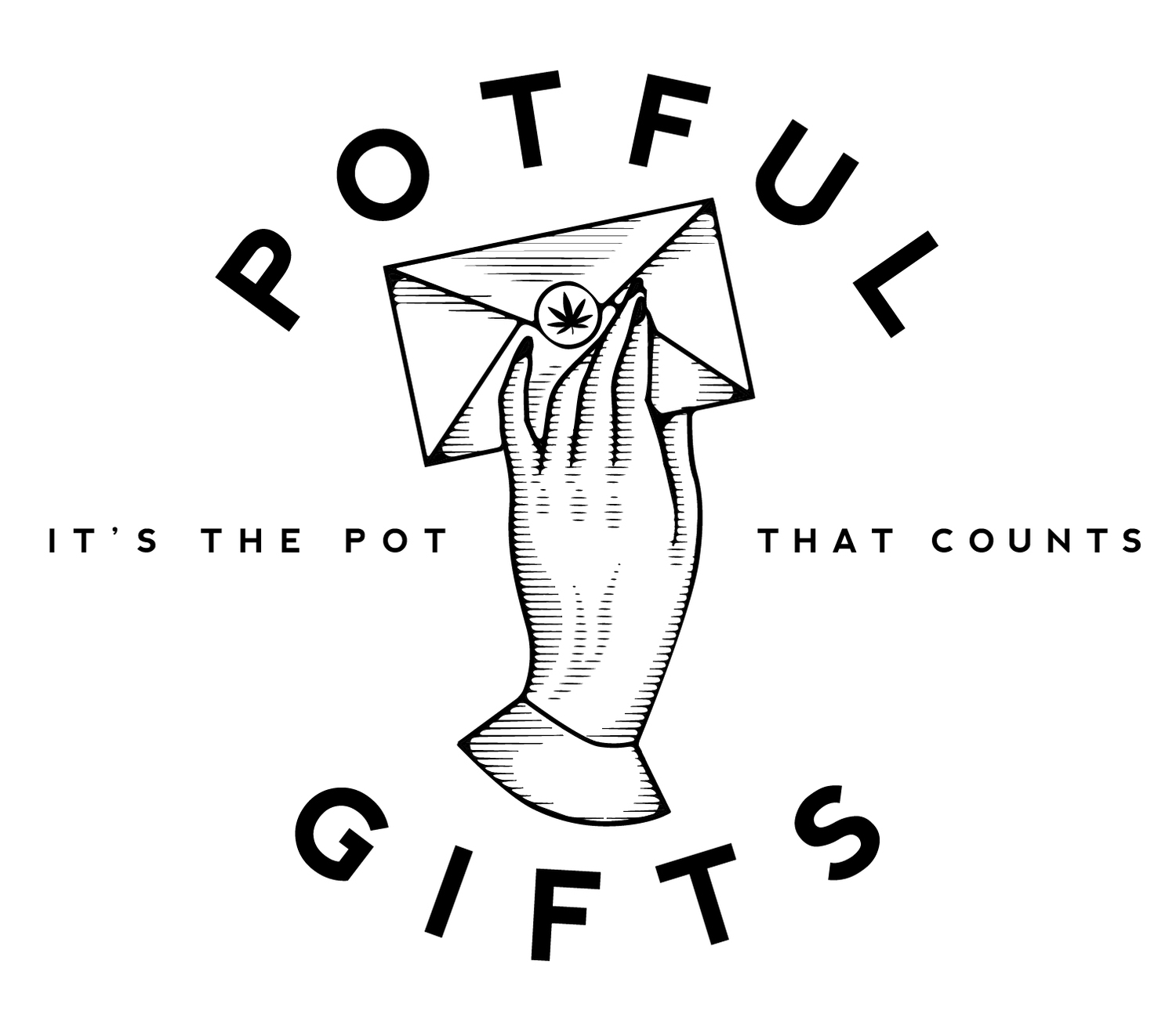 Potful Gifts