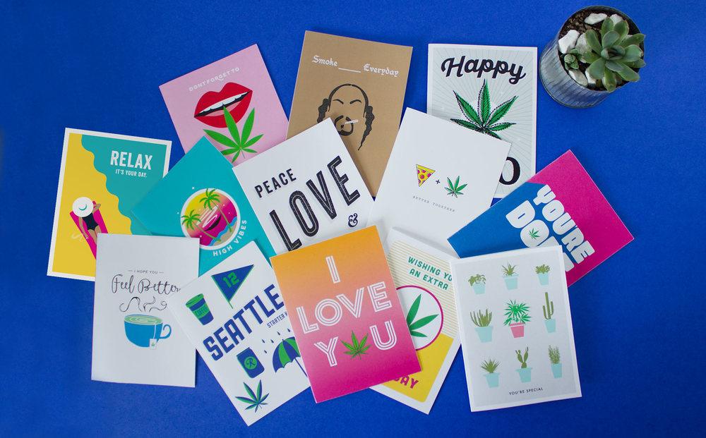 potful-gifts-greeting-cards.jpeg