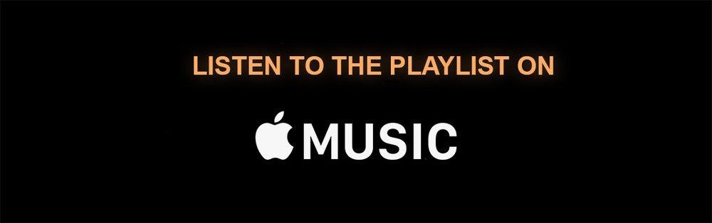 AW16 LISTEN.jpg