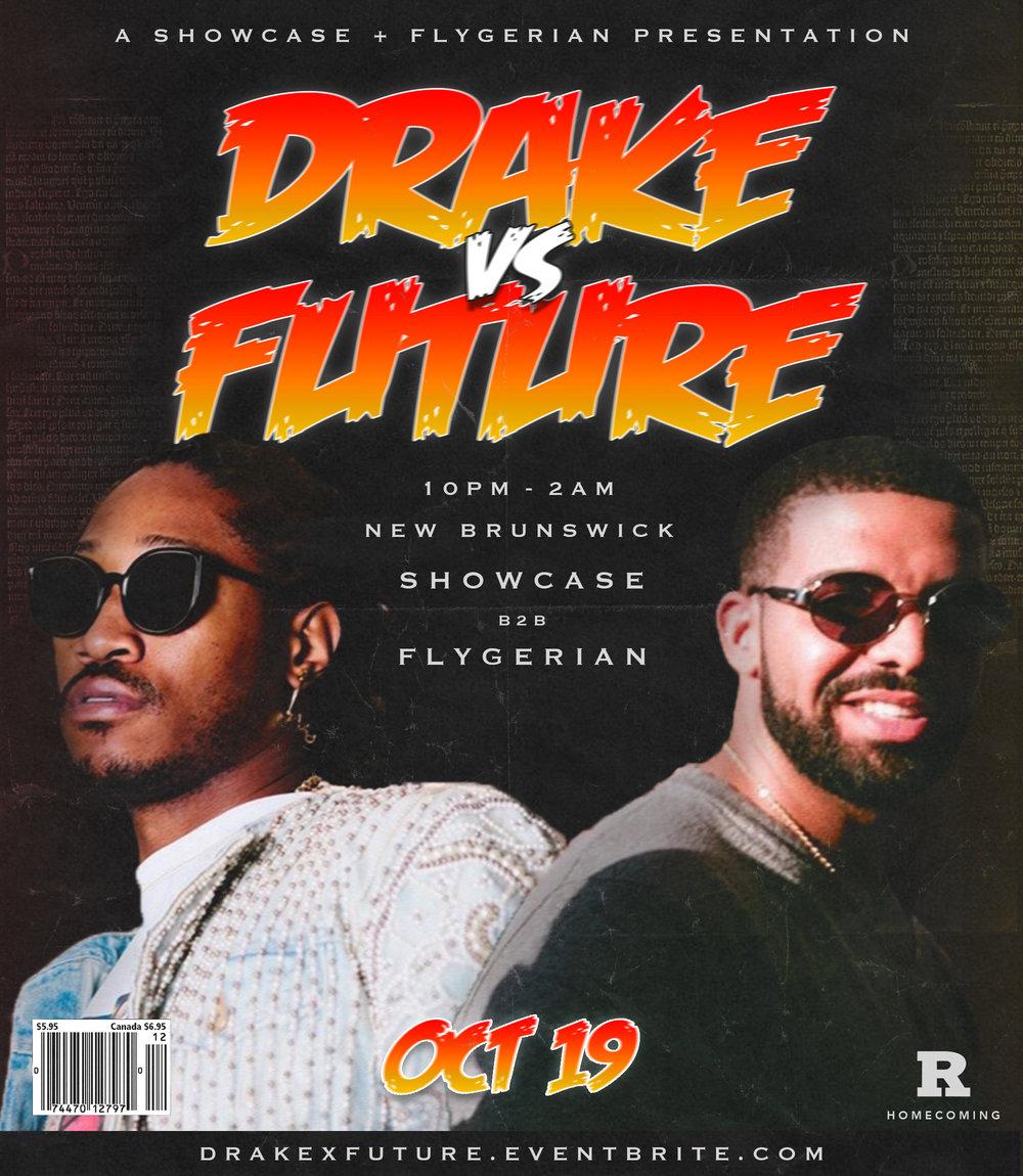 drake vs future.jpg