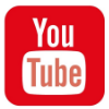 MP youtube